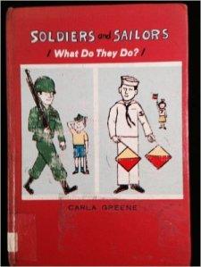 soldierssailors