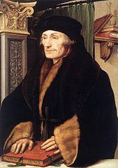 170px-Holbein-erasmus