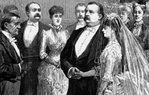 President_cleveland_wedding
