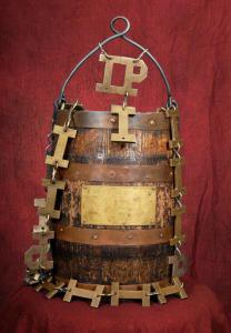 http://hoosierhuddle.com/old-oaken-bucket/
