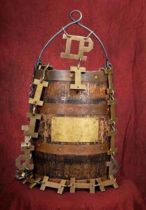 http://hoosierhuddle.com/old-oaken-bucket/