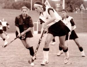 http://www.examiner.com/slideshow/duchess-playing-hockey-high-school#slide=1