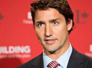 Source: THE CANADIAN PRESS/Jason Franson