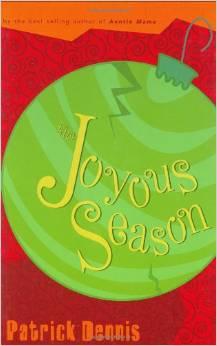 JoyousSeason
