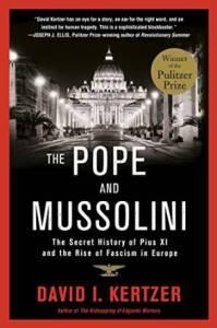Popebook