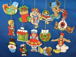 grandmas-painted-wooden-ornaments