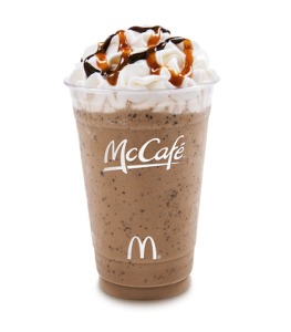 mcdonalds-Frappe-Chocolate-Chip-Small