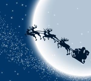 santas-sleigh-holiday-mobile-wallpaper-2160x1920-3636-882005484