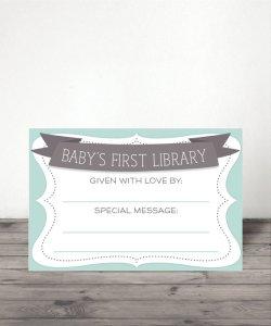 babysfirstlibrary