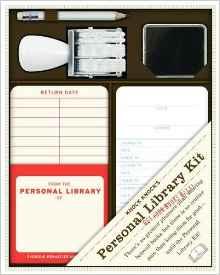 librarykit