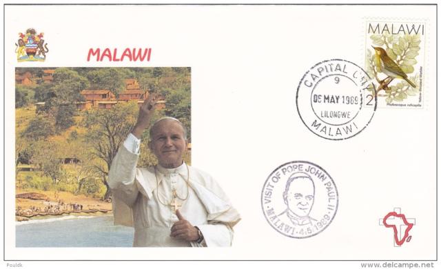 PopeJPII