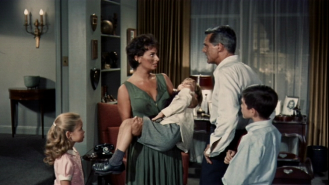 Houseboat-cary-grant-24101958-960-540
