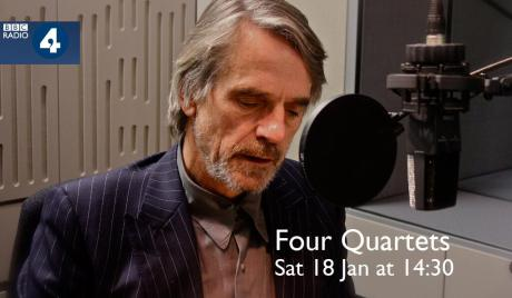 jeremy-irons-four-quartets-bbc-radio-4