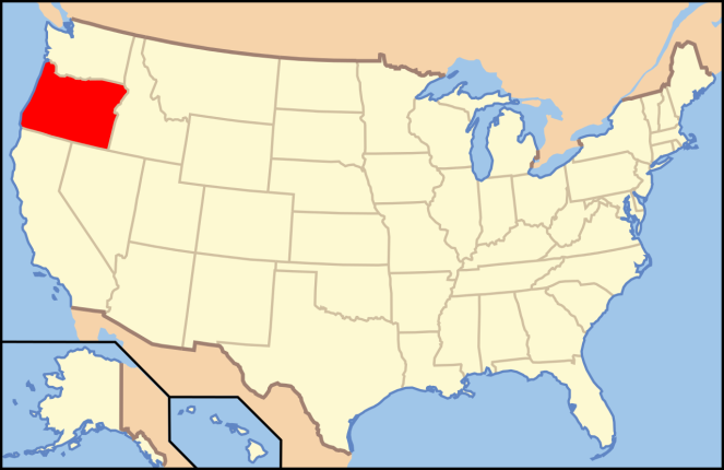 Map_of_USA_OR.svg.png