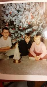 Christmas1969