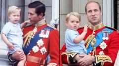 150613121640-baby-prince-william-prince-george-split---restricted-exlarge-169