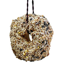 bagel_bird_feeder_NWF_219x219