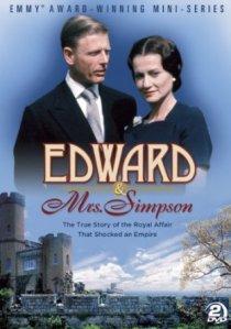 EdwardMrs