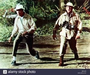 james-stewart-john-mcgiver-mr-hobbs-takes-a-vacation-1962-BPAJP8