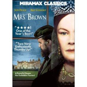 MrsBrown