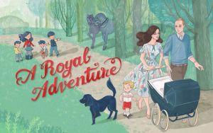 royals-503588