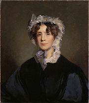 180px-Martha_Jefferson_Randolph_portrait