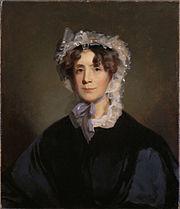 180px-Martha_Jefferson_Randolph_portrait