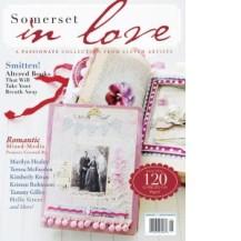 1LOV-09-Somerset-In-Love-300x300