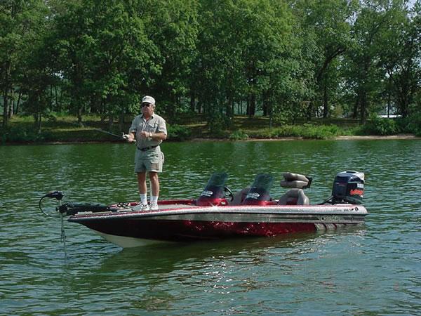 635675179327116526-1318572532_fishing