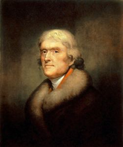 800px-Reproduction-of-the-1805-Rembrandt-Peale-painting-of-Thomas-Jefferson-New-York-Historical-Society_1