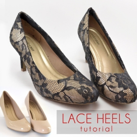 header-lace-heels-momspark