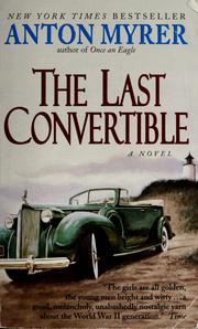 lastconvertible