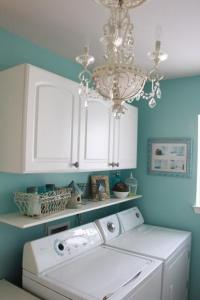 laundry-room-makeover-ideas-upscale