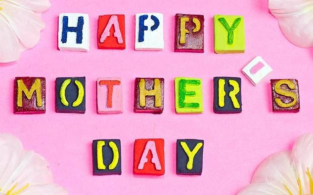 mothersday-large_transpJliwavx4coWFCaEkEsb3kvxIt-lGGWCWqwLa_RXJU8-1