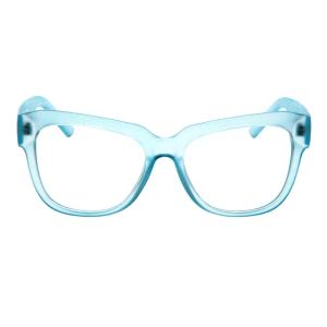 123916_pasteleyeglasses-frame-thumbnail