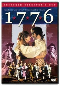 1776Movie