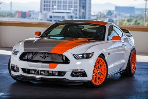 2016-ford-mustang-by-bojix-design-2015-sema-show_100532743_h