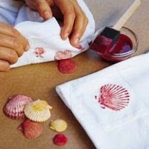 50-DIY-Ideas-with-sea-shells-33