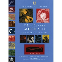 C35474_little-mermaid-and-other-fishy