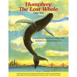 C36213_humphrey-the-lost-whale
