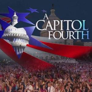 Capital4th