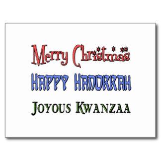 christmas_hanukkah_kwanzaa_postcard-r3fefc69d74e04dbebb1f15cddc8a9b2a_vgbaq_8byvr_324