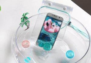 fresh-waterproof-pouch