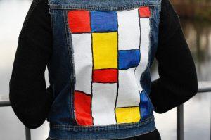 full_112407_2F2015-12-08-233337-AntiMuse_Alternative_Fashion_Blog_Piet_Mondrian_diy_punk_vest+_283_29