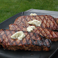 new-york-strip-steaks-with-blue-cheese-butter-106054-l