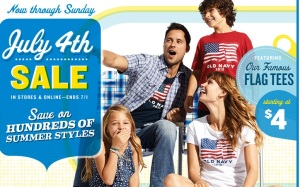 old-navy-sale