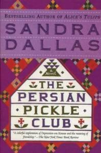 PersianPickle