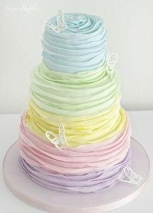 spring-wedding-cake-04a_detail