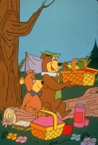 Yogi-Bear-show-07