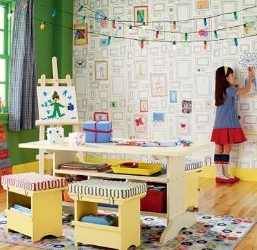 011209-frames-wallpaper-room